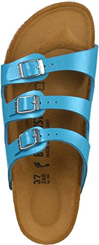 BIRKENSTOCK Santal BF 1.008.859 Graceful Florida Graceful Ocean