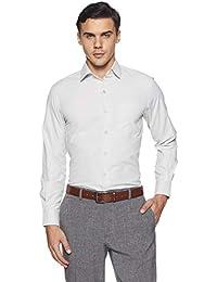 6933f5560 Men's Shirts priced Under ₹500: Buy Men's Shirts priced Under ₹500 ...