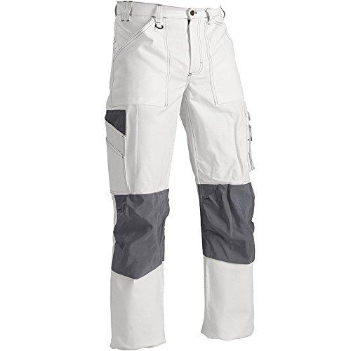 blaklader-109112101000c48-peintre-pantalon-taille-c48-blanc