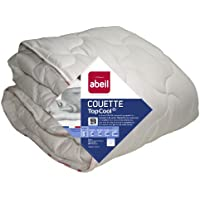 Abeil Couette Légère Anti-transpiration TopCool 220 x 240 cm