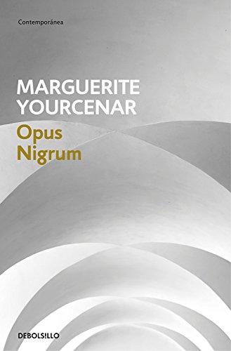 Opus nigrum (CONTEMPORANEA)