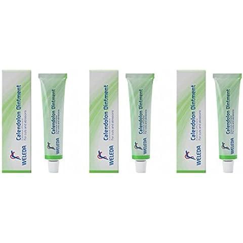 Calendula Cuts & Grazes Skin Salve THR - R -