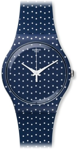 orologio-swatch-suon106-for-the-love-of-k
