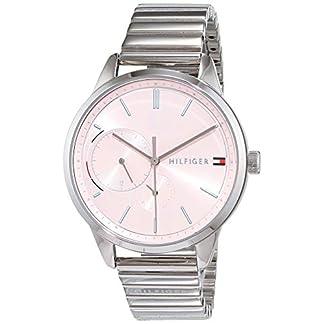 Tommy Hilfiger Reloj de Pulsera 1782020