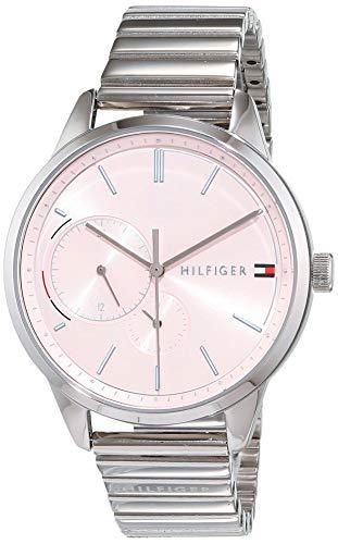 Tommy Hilfiger Armbanduhr 1782020