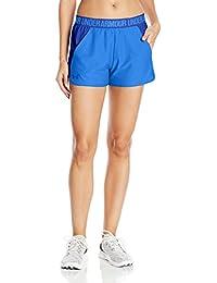 Amazon.it  50 - 100 EUR - Pantaloncini   Donna  Abbigliamento 703852d4a62