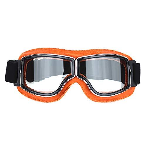 H.Y.B. Radfahren Sonnenbrillen Motorradbrillen Sonnenbrillen für Motorrad Radfahren Angeln Golf Baseball polarisierte Unisex Sport (Color : 2, Size : One Size)