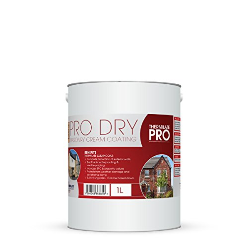 thermilate-pro-dry-masonry-protection-cream-1l