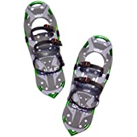 Wolf NATURE 23/25/27, WOMEN'S touring snowshoes, up to 95 kg