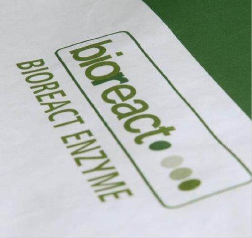 Bioreact Sonderdrucke 2007-2011
