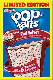kelloggs-pop-tarts-frosted-red-velvet-8-ct-by-kellogg-company