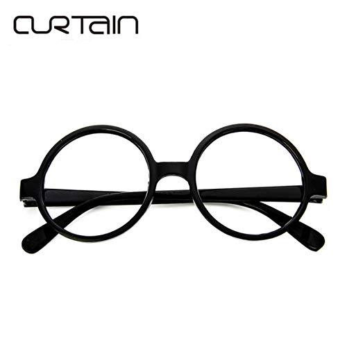 Monllack 8803 Harry Potter Brille ohne Gläser Retro Sonnenbrille Driving Sun Glasses for Women Lady