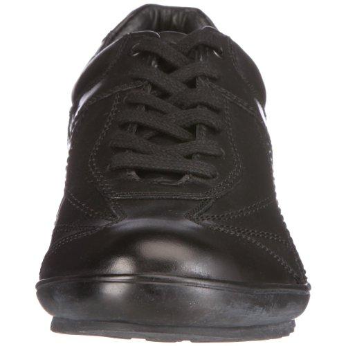 Geox, Sneaker uomo Nero (nero)