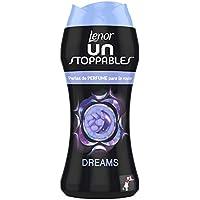Lenor Unstoppables Dreams Perlas Impulsoras De Fragancia , 210 g
