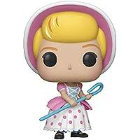 Funko 37015 Pop Vinilo  Toy Story  Bo Peep 412ca06af07