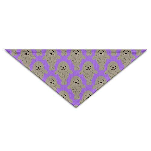 Kostüm Sea Lion - Gxdchfj Funny Sea Lion Pet Dog Cat Bandana Triangle Bibs Pet Scarf Dog Neckerchief Headkerchief T2 Bandana Bibs Triangle Head Scarfs Accessories