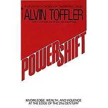 Powershift