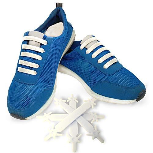 de829fd101d92e Funky shoe laces the best Amazon price in SaveMoney.es