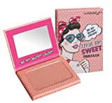 Misslyn > Collection Summer Pop Art treat me SWEET POWDER BLUSH 48 Be my Blush Crush! 6 g