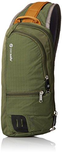 pacsafe-venturesafe-150-gii-body-bag-umhangetasche-mit-anti-diebstahl-details-olive