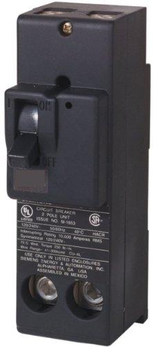 Murray mpd2200kh 22kaic spezifische 200-amp Plug In vorzubeugen - Crouse Hinds Breaker