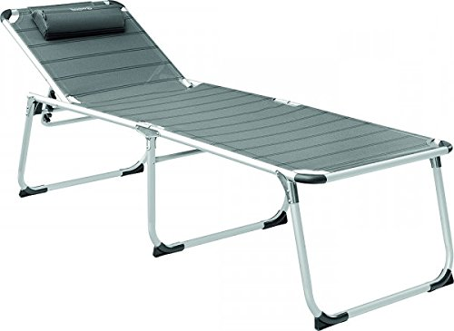 Longtemps-sTABIELO alimentation - 2 x repose-pieds pour chaise camping - 105 cm - 7 positions-sTABIELO-exklusiv-chaise-fauteuil en aluminium léger anthracite 4,5 kg-charge maximale : 125 kg-holly sunshade- moyennant supplément disponible avec holly fÄCHERSCHIRMEN-holly ® produits sTABIELO-innovation fabriqué en allemagne-holly sunshade -