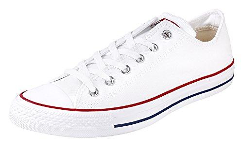CONVERSE Designer Chucks Schuhe - ALL STAR - Optic White