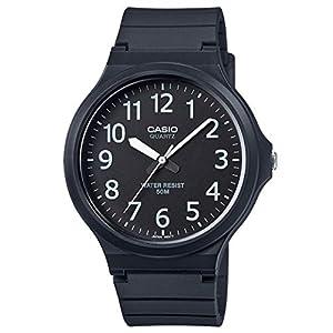 Casio Collection Herren Armbanduhr MW-240-1BVEF