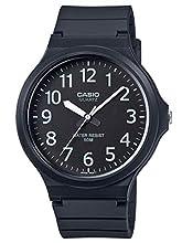 Casio Montres bracelet MW-240-1BVEF