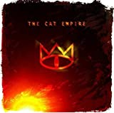 THE CAT EMPIRE [Vinilo]