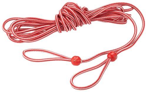 Schmidt Sports 119 201 - Cuerda para Gimnasia 8 m
