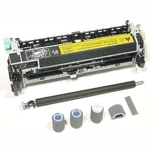 HP Q2437a Laserjet 4300 Maintenance Kit