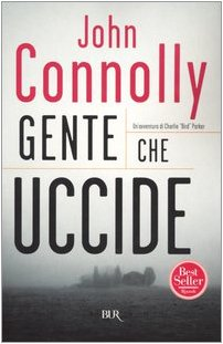 uccide