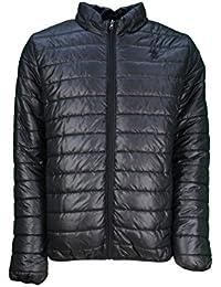 Mens Soulstar Jacket Lightweight Coat