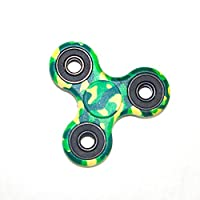 Fidget Spinner, Kungix Relieve Stress Reducer