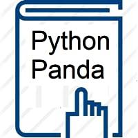 Guide To Python Pandas