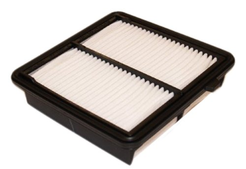 Ashika 20-W0-002 Air Filter