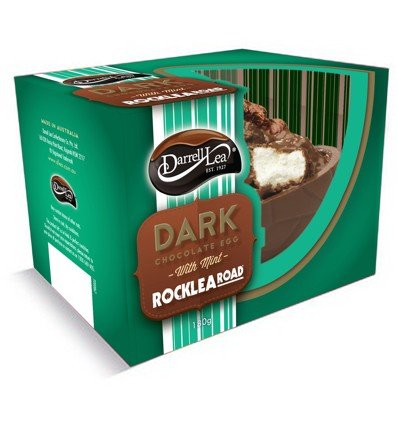 darrell-lea-dark-chocolate-mint-rocklea-road-gift-box