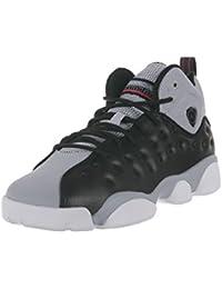 Nike Jordan - Pantalones Cortos de Baloncesto para Hombre