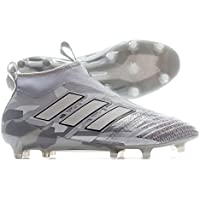 size 40 43356 a010f adidas Ace 17+ Purecontrol FG, Chaussures de Football Homme
