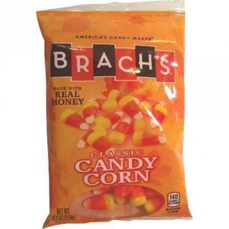 brachs-candy-corn-311-g