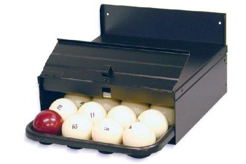 Produktbild Ball-Box,  Pyramid