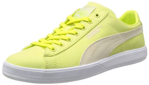 Puma Archive Lite Lo WashedCanvas RT, Low-top adulte mixte