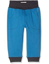 Esprit Kids Trousers For Boy, Pantalones para Bebés