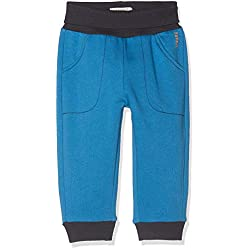 Esprit Kids Trousers For...