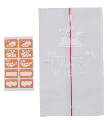 minimarket-torne-negozio-di-riso-tipo-a-sfera-patrimoniale-10-fogli-giappone-import-il-pacchetto-e-i