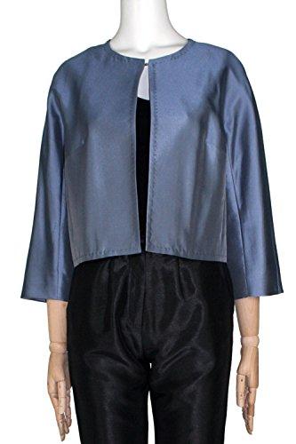 maxmara-womens-suit-jacket-blue-avio-xl