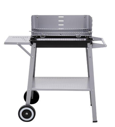 tepro-1041-barbecue-au-charbon-de-bois-alamo-sur-chariot