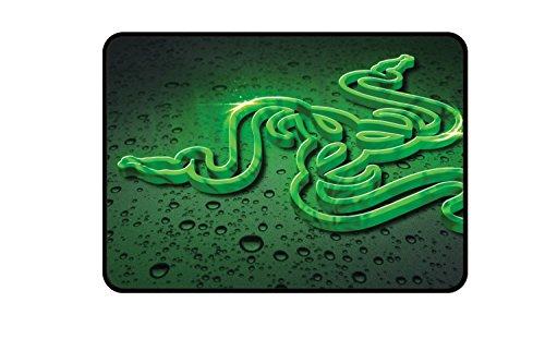 Goliathus Speed vert à tapis de souris (image, vert, universelle)
