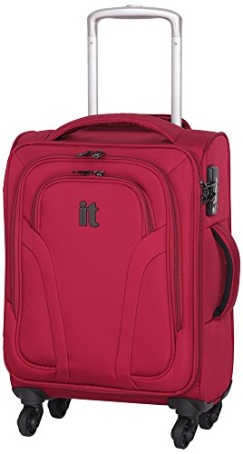 it-luggage-valise-50-cm-rouge-red-dahlia-12-0942e-04s-re50cm